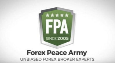 FPA ForexPeaceArmy
